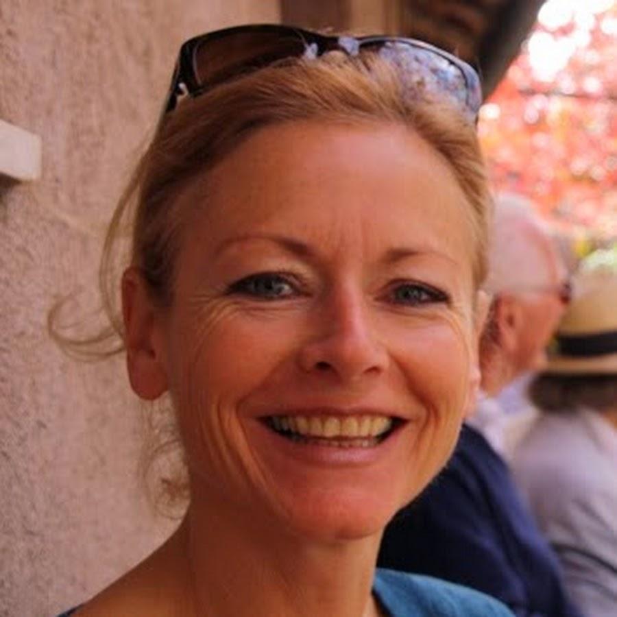 Marlieke Mulder
